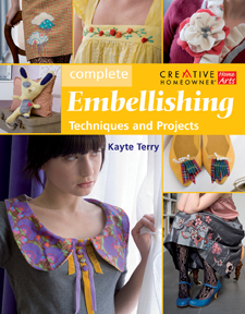 Comp_Embellishing_Book Review