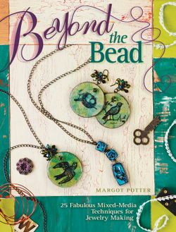 Z2066 Beyond the Bead