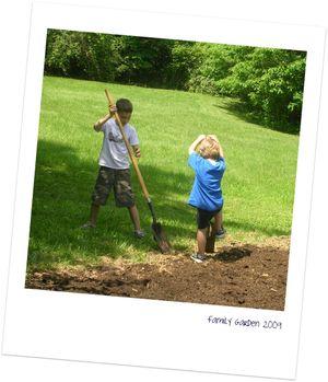 FamilyGarden_2009