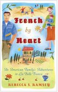 FrenchbyHeart_Book Review