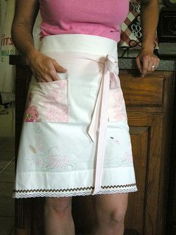 Apron_Finished