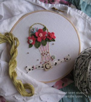 Lyons_embroidery