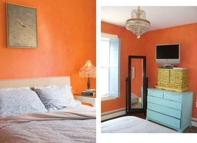 Bedroom2EKumler