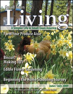 Small_Town_Living_June_July_09_Cover_Thumb_RGB