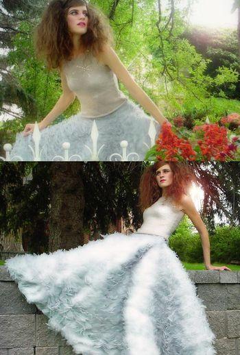 ALLISTERCOUTURE_dress_3