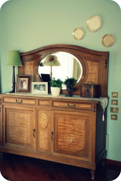 Living_room_vintage_furniture