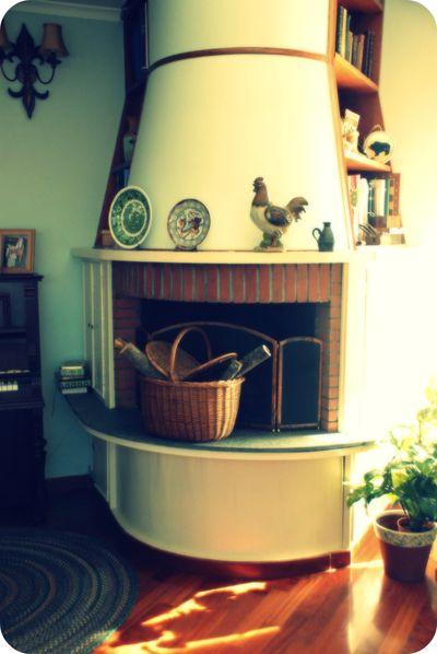Living_room_fireplace1