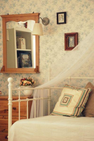 My_sisters_room