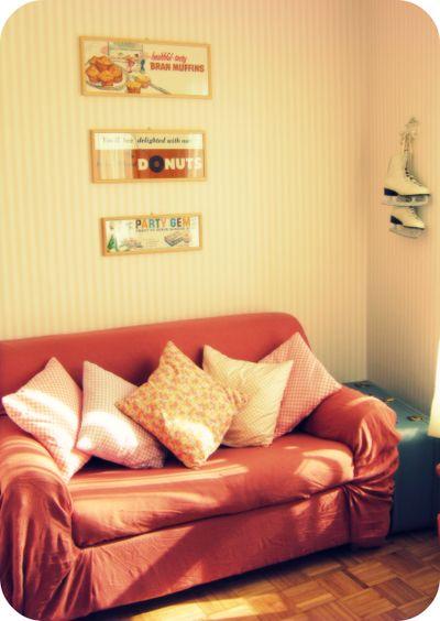 My_room3