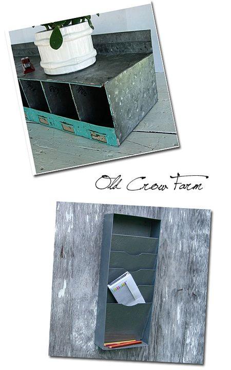 Old Crow Farm_2