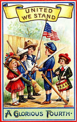 clip art 4th of july. 4th-of-july-clipart-3