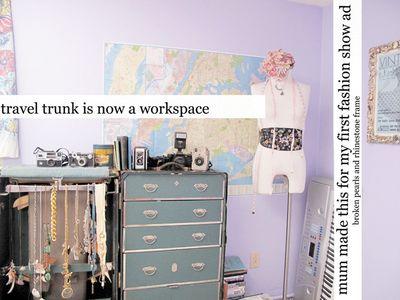 Workroom_1