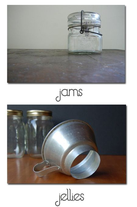 Jams_Jellies