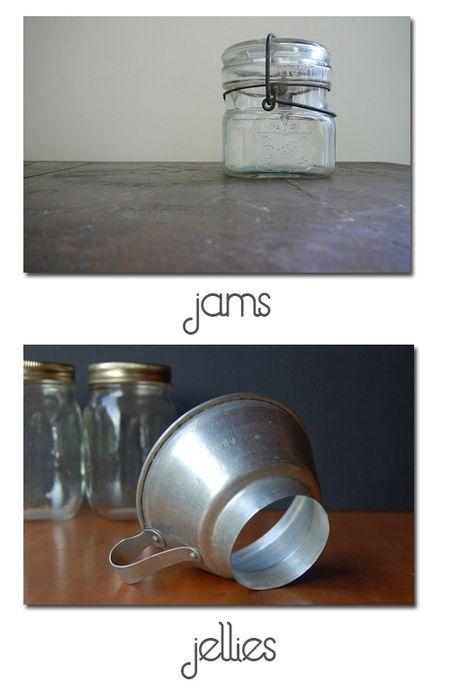 Jams_Jellies