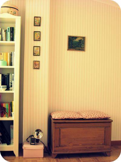 My_room4