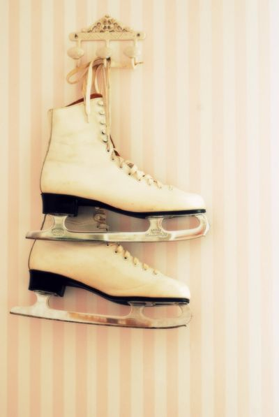 Vintage_skates