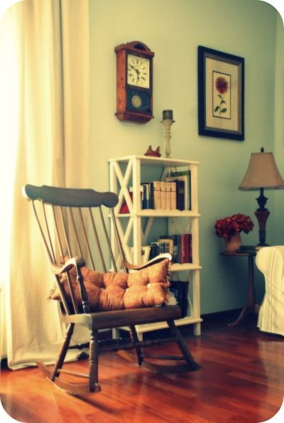 Living_room_vintage_swingchair
