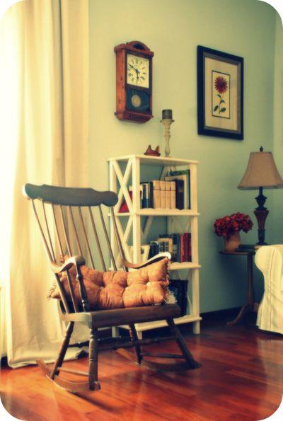 Living_room_vintage_swingchair