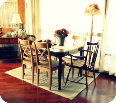 Living_room_table2