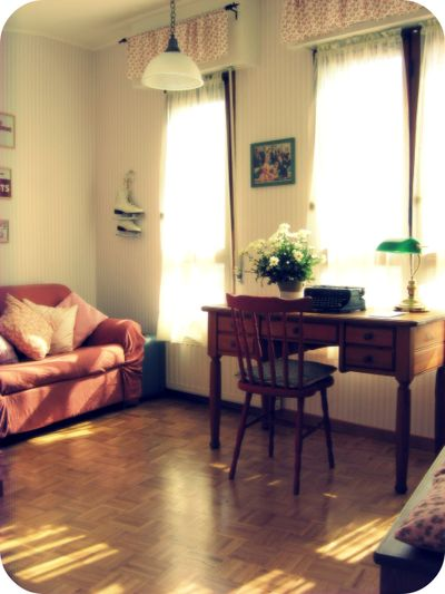 My_room1