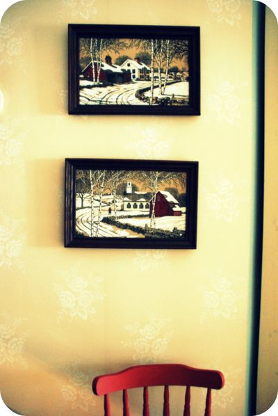 American_cottage_paintings2
