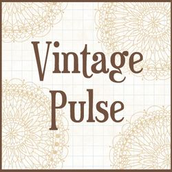 Vintagepulsemasterbutton