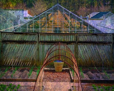 Ourgreenhouse_display