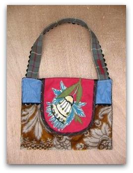 HandbagsForHealing