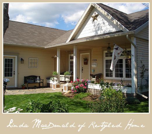 Linda MacDonald_Home