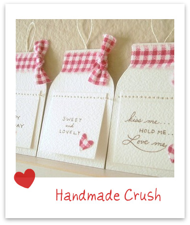 Tags_HandmadeCrush