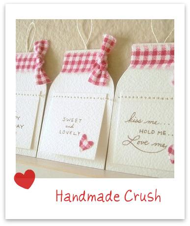 Tags_HandmadeCrush