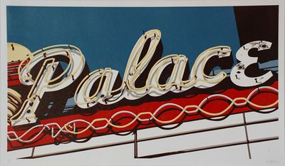 Palace.72