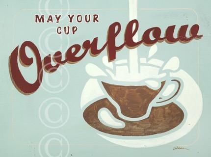 CupOverflow