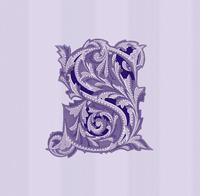 Shandells_Logo