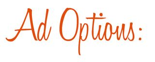 Ad_Options