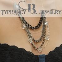 Typhaney B