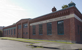 Photo-theo-chocolate-factory