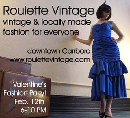 Roulettevintage copy