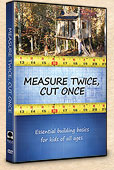 Measuretwice_dvd_small