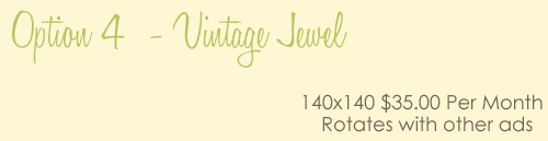 Option_4 Vintage Jewel