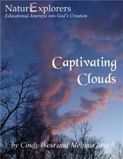 Cloudcover-2