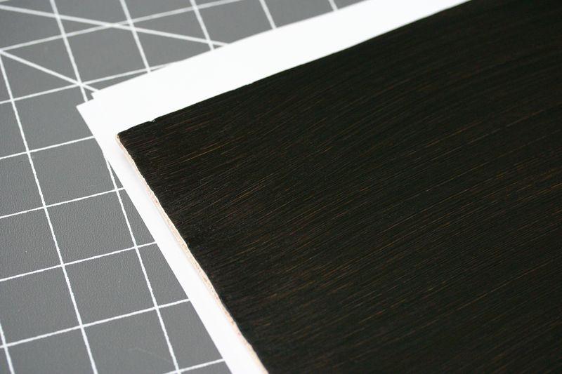 Board 005