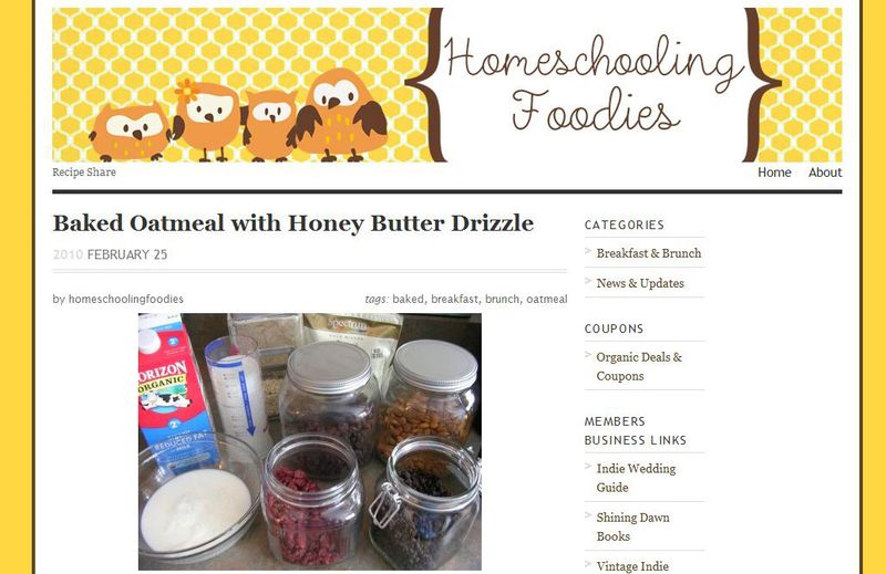 Homeschooling Foodies_2