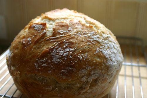 Bread tapenade 001