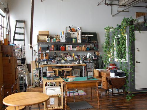 MH_workspace