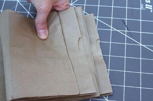 Bag project 001