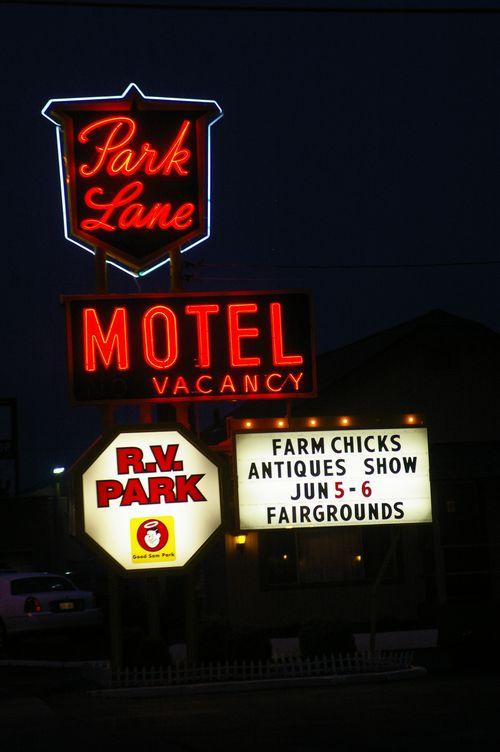 Farm Chicks Friday 013