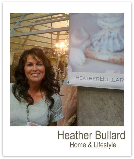 Heather1F