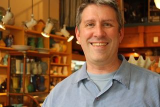 Michael Lindsey