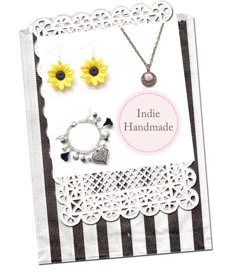 Indie Handmade